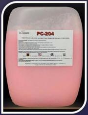 Жидкость для удаления лакокрасочных покрытий,  герметиков